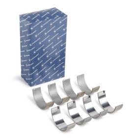 Pleuellagersatz 77950610 1 Schrägheck (E87) 118d 2.0 Bj 2007