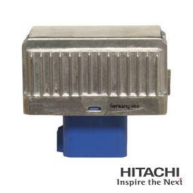 Relay, glow plug system 2502048 Astra Mk5 (H) (A04) 1.9 CDTI MY 2007