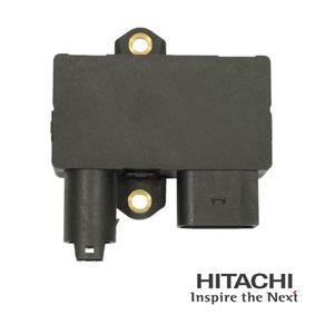 Relay, glow plug system 2502198 A-Class (W169) A 200 CDI 2.0 (169.308) MY 2011