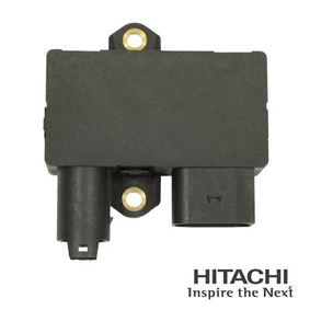 Relay, glow plug system 2502199 A-Class (W169) A 200 CDI 2.0 (169.308) MY 2008
