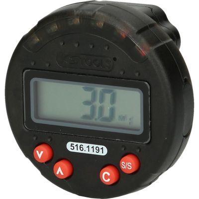 Goniometro 516.1191 KS TOOLS 516.1191 di qualità originale