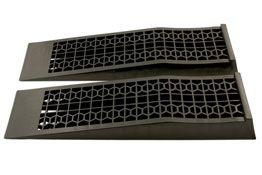 Рампа за кола 5669 LASER TOOLS 5669 в оригиналното качество