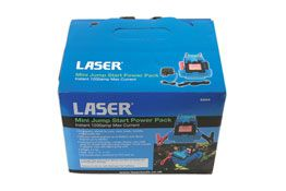 quality 6994 LASER TOOLS