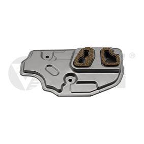 Hydraulický filtr, automatická převodovka 33250338901 Octa6a 2 Combi (1Z5) 1.6 TDI rok 2011