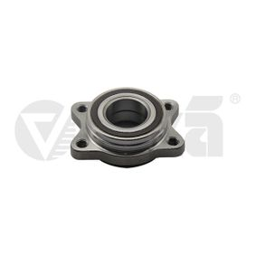 Wheel Bearing Kit with OEM Number 4E0498625D