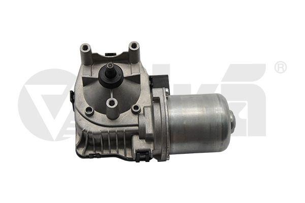 VIKA  99551801001 Wischermotor