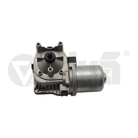 Wischermotor mit OEM-Nummer 1Q1955119A
