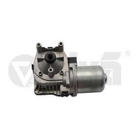 Wischermotor mit OEM-Nummer 1Z1 955 119C