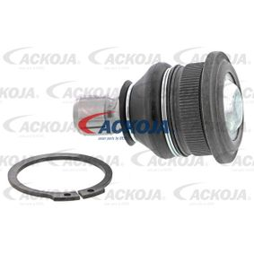Ball Joint with OEM Number 54500-1KA0A