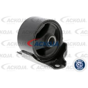 Engine Mounting A52-1801 CEE'D Hatchback (ED) 2.0 MY 2007