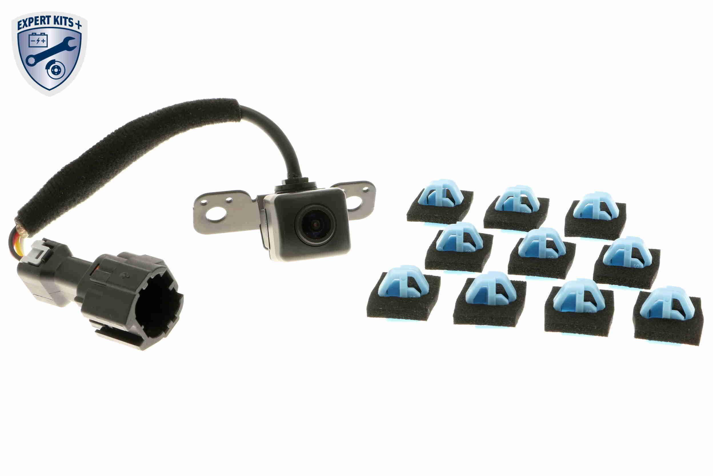 Камера за задно виждане, паркинг асистент A52-74-0001 ACKOJA A52-74-0001 в оригиналното качество