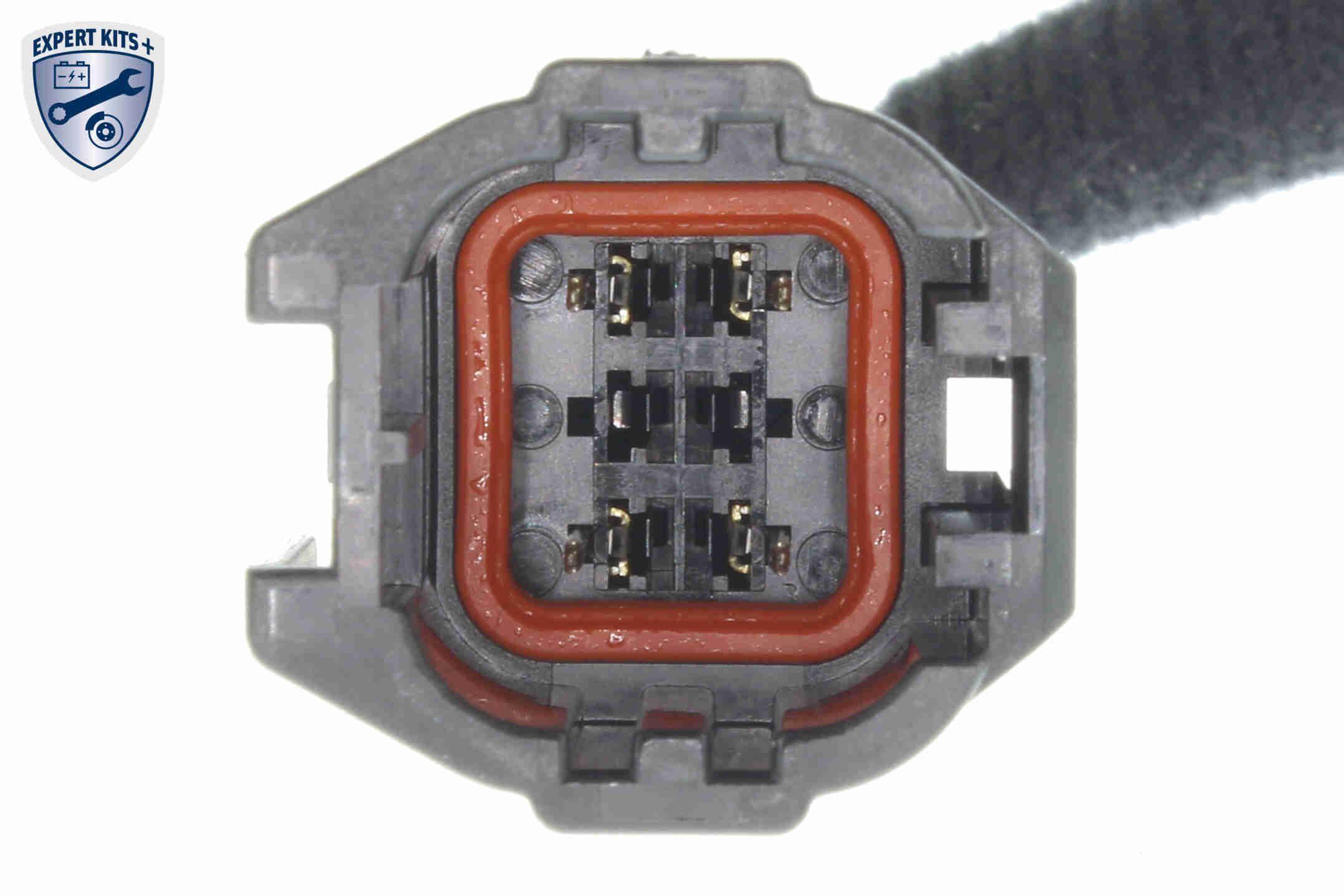 Камера за задно виждане, паркинг асистент ACKOJA A52-74-0001 оценка