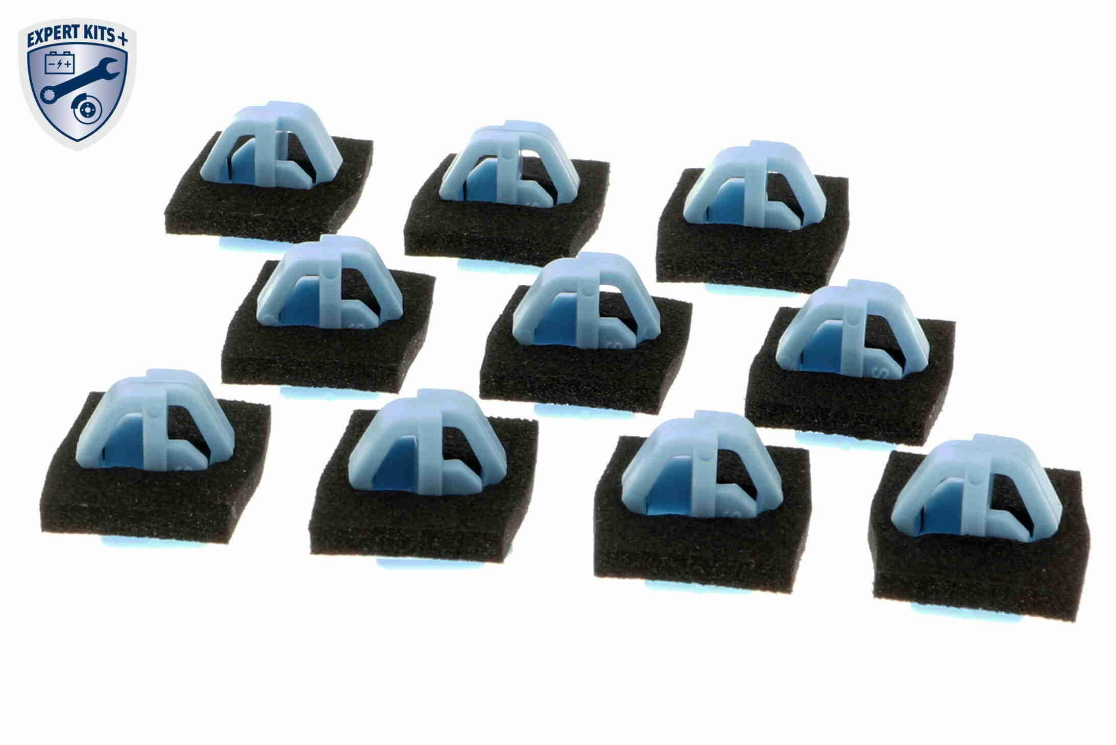 Камера за задно виждане, паркинг асистент ACKOJA A52-74-0001 експертни познания
