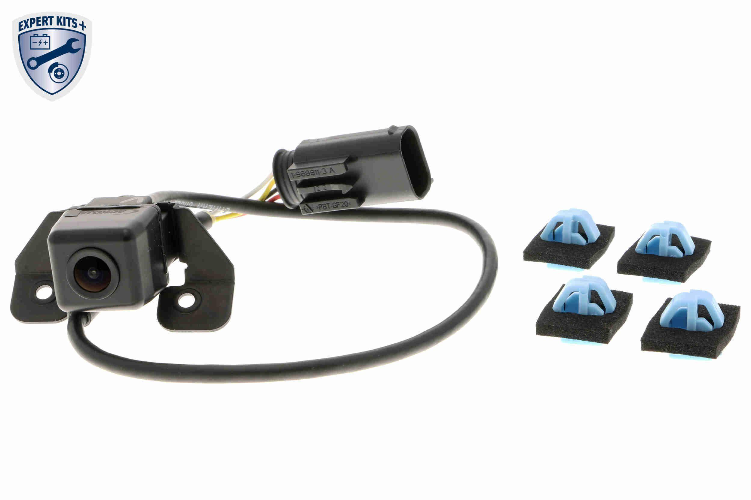 Камера за задно виждане, паркинг асистент A52-74-0002 ACKOJA A52-74-0002 в оригиналното качество