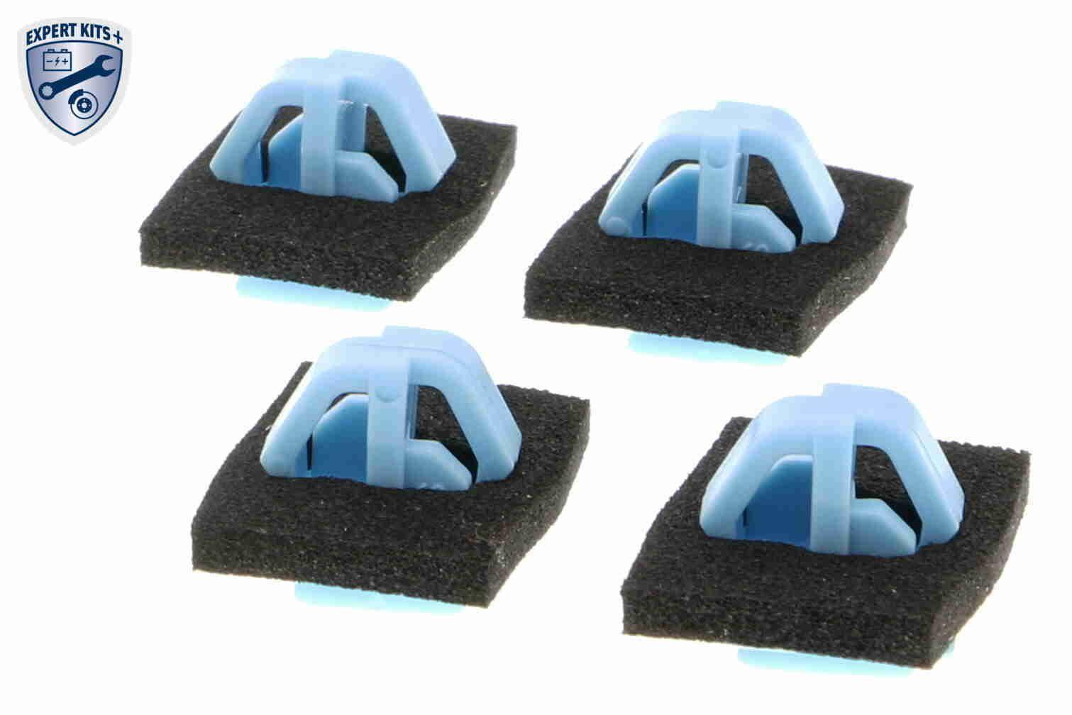 Камера за задно виждане, паркинг асистент ACKOJA A52-74-0002 оценка