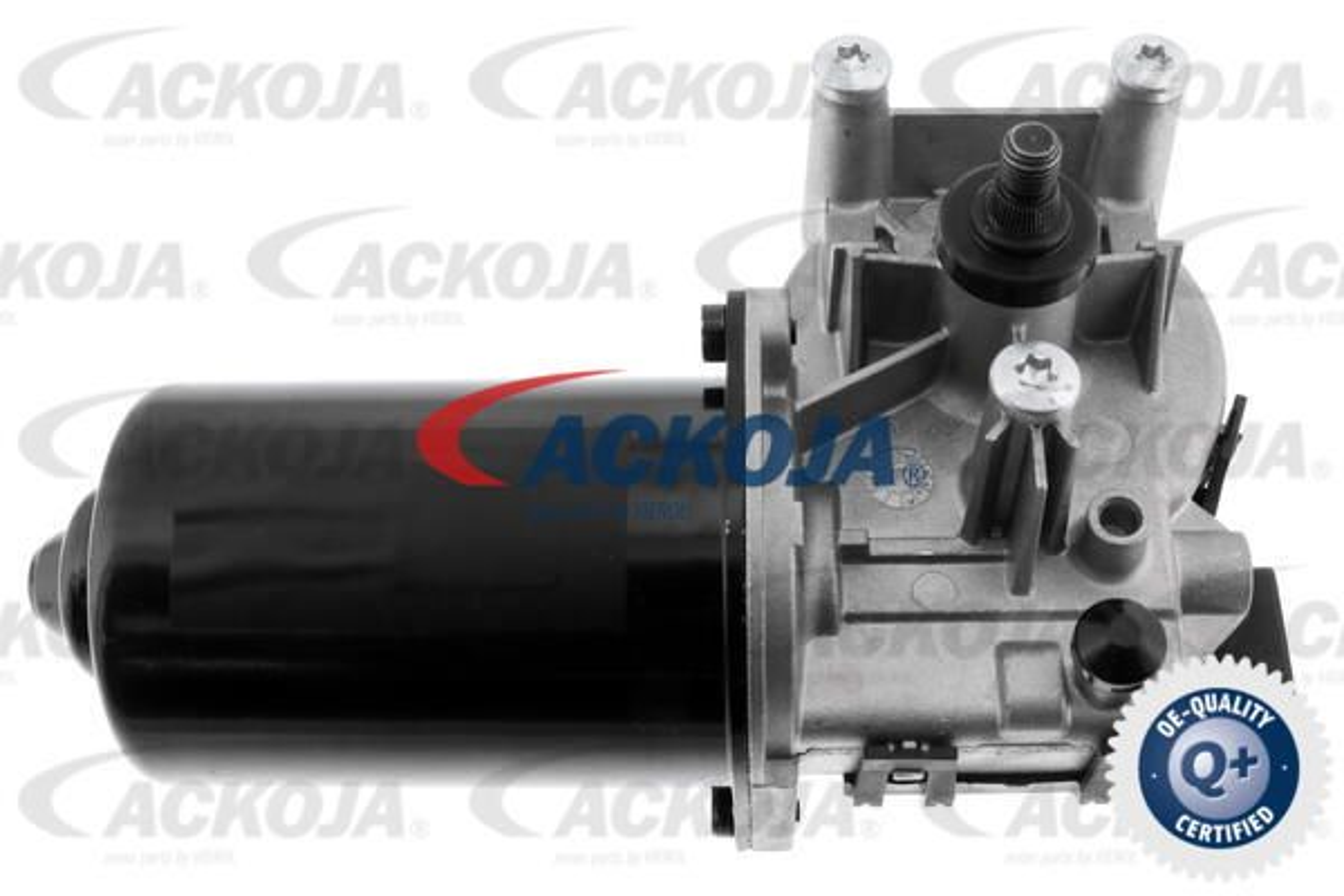 Windshield Wiper Motor A53-07-0101 ACKOJA A53-07-0101 original quality