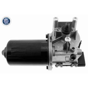2019 Kia Sportage Mk3 2.0 CVVT (G4KD) Wiper Motor A53-07-0101