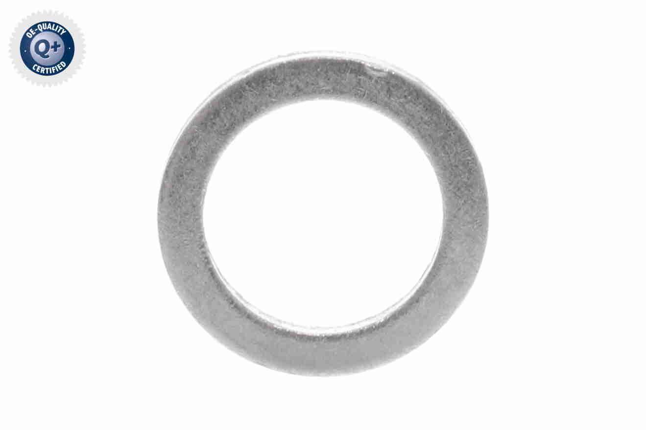 ACKOJA  A53-2804 Anillo de junta, tapón roscado de vaciado de aceite Ø: 22mm, Espesor: 2mm, Diám. int.: 14mm