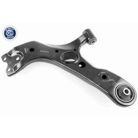 Barra oscilante, suspensión de ruedas A70-1187 RAV 4 III (ACA3_, ACE_, ALA3_, GSA3_, ZSA3_) 2.5 4WD ac 2009