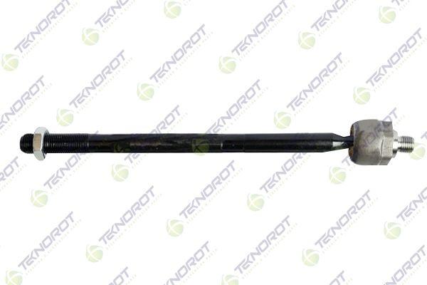 TEKNOROT  FO-463 Articulatie axiala, cap de bara Lungime: 310mm