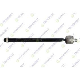 Articulatie axiala, cap de bara Lungime: 310mm cu OEM Numar 3M513L5-19AA