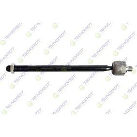 Articulatie axiala, cap de bara Lungime: 310mm cu OEM Numar 4M513L5-19AB