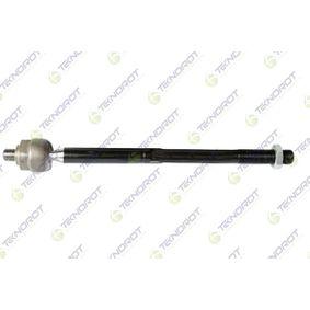 Articulatie axiala, cap de bara Lungime: 310mm cu OEM Numar AV6C3L519-BA