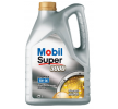 Auto Öl MOBIL 5425037868273
