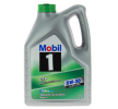 MOBIL Aceite motor MB 229.52 5W-30, Capacidad: 5L