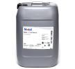 Automobile oil MOBIL SAE-5W-30 5425037869645