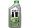 LAND ROVER RANGE ROVER EVOQUE 0W-30, Capacity: 1l 154313