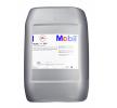 Olio per auto MOBIL 10010308