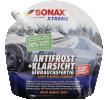 OEM Антифриз, стъкломиещо устройство 02324410 от SONAX