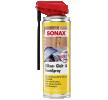 OEM Силиконова смазка 03482000 от SONAX