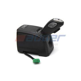 Gear knob 81290