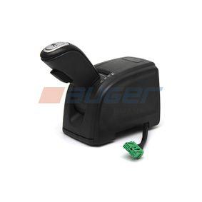 Gear knob 81292