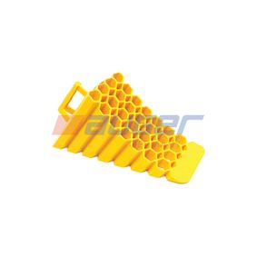 Wheel chocks 84596