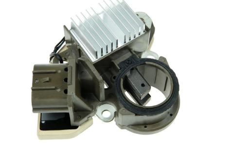 Lichtmaschine CQ1011429 LAUBER CQ1011429 in Original Qualität