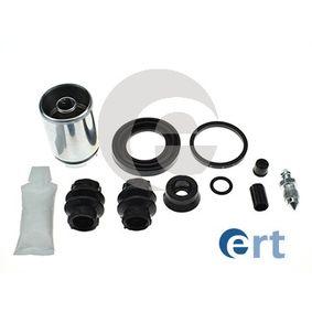 ERT  401330K Ремонтен комплект, спирачен апарат Ø: 34,00мм