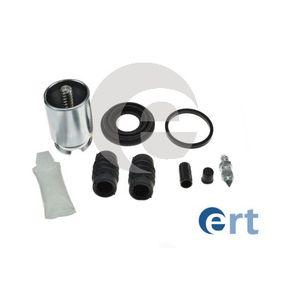 ERT  401634K Ремонтен комплект, спирачен апарат Ø: 38,00мм