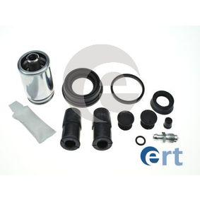 ERT  401695K Ремонтен комплект, спирачен апарат Ø: 38мм