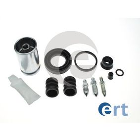 ERT  401845K Ремонтен комплект, спирачен апарат Ø: 38мм