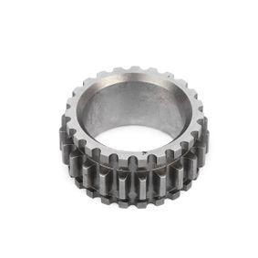 Zahnrad, Kurbelwelle mit OEM-Nummer 23121 2B000