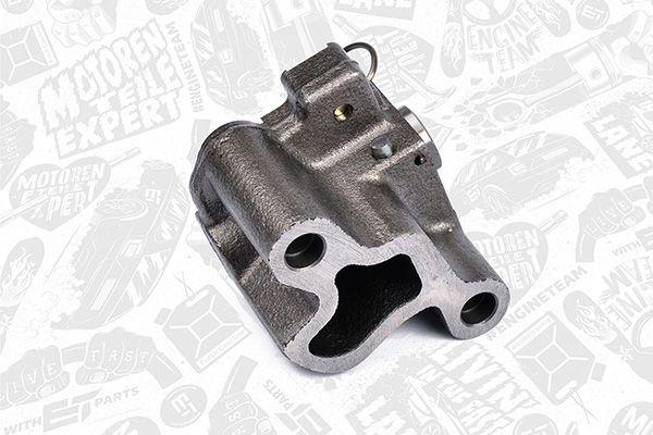 RS0068 ET ENGINETEAM zu niedrigem Preis