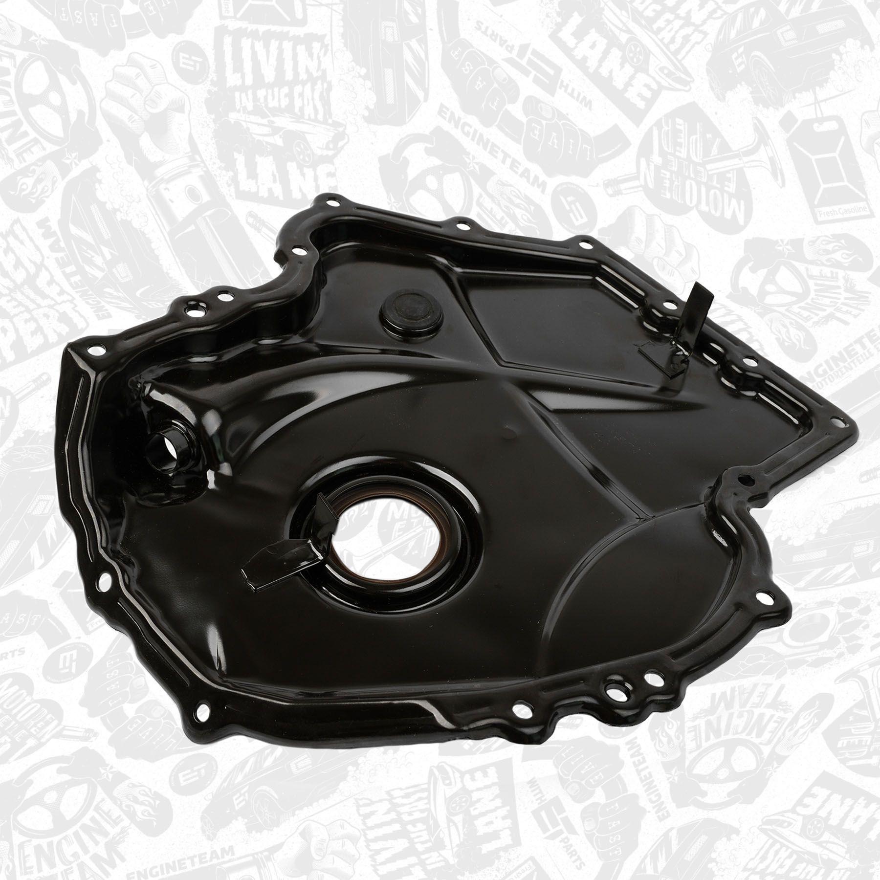 ET ENGINETEAM RS0069 - 224514140899701408997