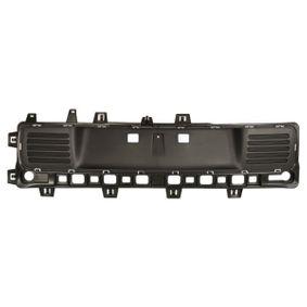 BLIC  5508-00-6004970P Suporturi plăcuță de înmatriculare