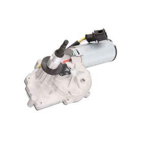 Motor stergator cu OEM Numar 6N0955713A