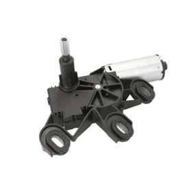Wiper Motor Article № 5810-02-031390P £ 140,00