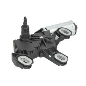 Wiper Motor Article № 5810-43-006390P £ 140,00