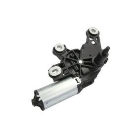 Motor stěračů 5810-43-014390P Octa6a 2 Combi (1Z5) 1.6 TDI rok 2009